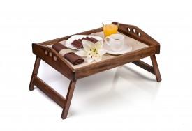 table de lit manger travailler lire au lit. Black Bedroom Furniture Sets. Home Design Ideas
