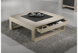 table-basse-carree-pussigny