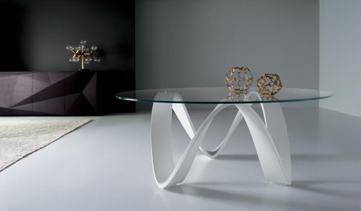 les 4 bonnes raisons d 39 avoir une table basse relevable table de. Black Bedroom Furniture Sets. Home Design Ideas