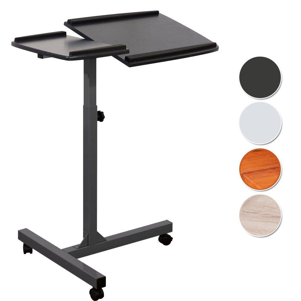 Table d'appoint Sixbros, différents coloris disponibles