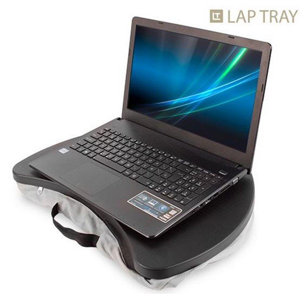 Coussin de support pour ordinateur portable
